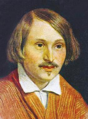 Рівняни зможуть краще пізнати Гоголя