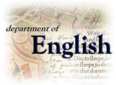 Правоохоронців  вчитимуть  англійську