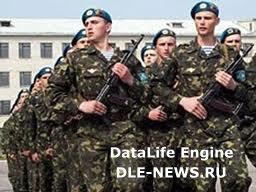 67 військовослужбовців  Рівненського гарнізону отримали квартири