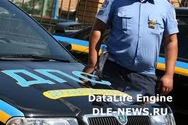 Водій успішно оскаржив у суді незаконну постанову інспектора ДПС
