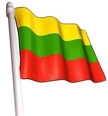 Литовці підрахують вартість  енергоекономії для Рівненщини