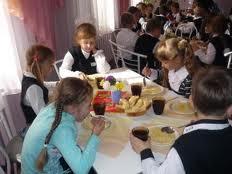 Чорнобильські обіди в дніпропетровській розфасовці