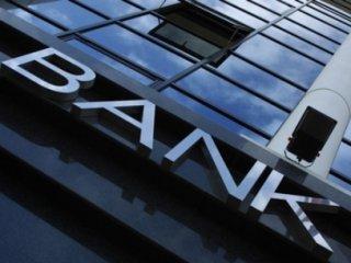 Смогут ли кредиторы выгонять должников на улицу?