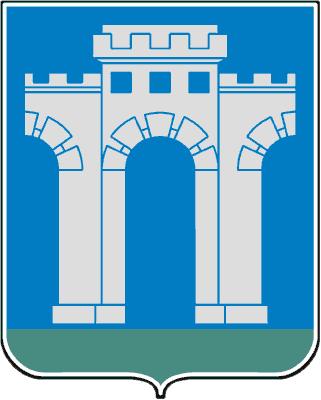 Рiвненський район