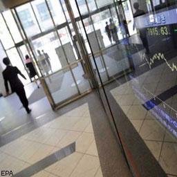 Кризова тривога: крах 15% українських компаній