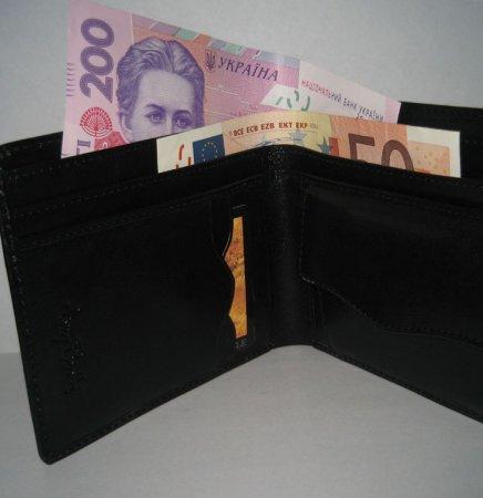 Опитування: 19% українців втратили свої заощадження
