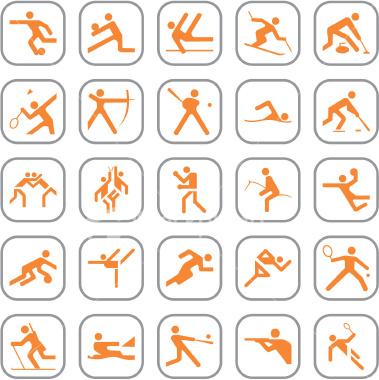 Рівненщина спортивна