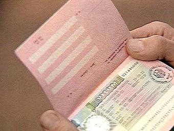 Вартість  шенгенських віз для українців не зміниться