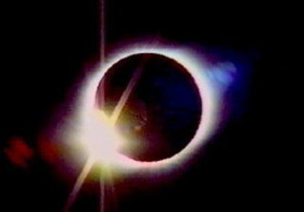 Найдовше за 2000 років сонячне затемнення відбудеться в липні