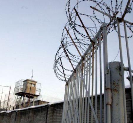 Рівень злочинності  на Рівненщині знизився на 5%