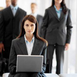 В Україні жінкам важче  займатися бізнесом, ніж чоловікам