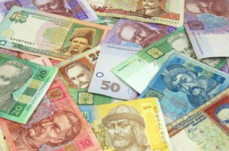 Розікрали держмайна на 7 мільйонів гривень