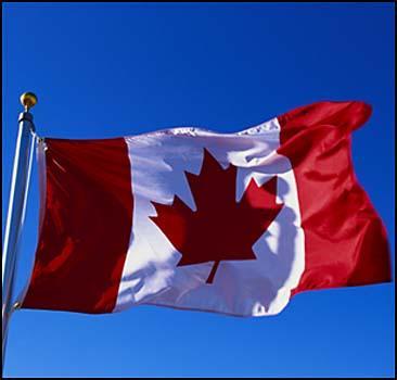 Посол Канади нагороджував переможців