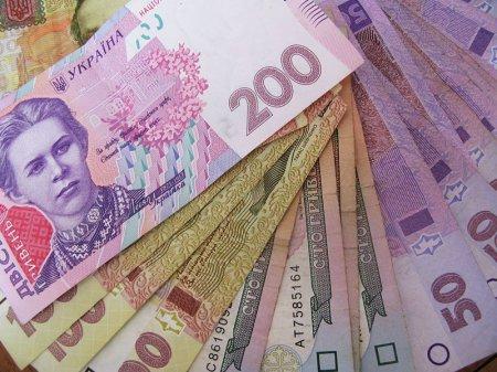 Податковий борг — 32 мільйони гривень