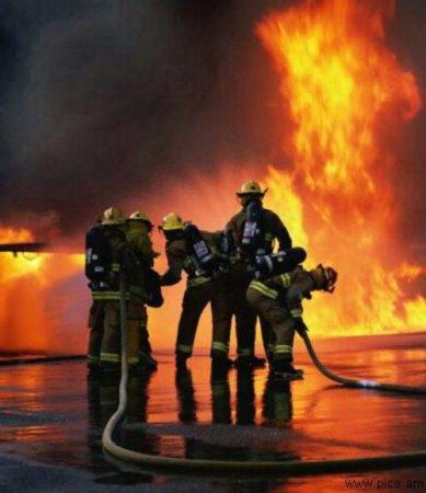 На Рівненщині виникло 284 пожежі