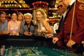 У Житомирі міліція викрила підпільне казино для VIPiв
