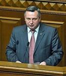 У народного депутата від БЮТ-