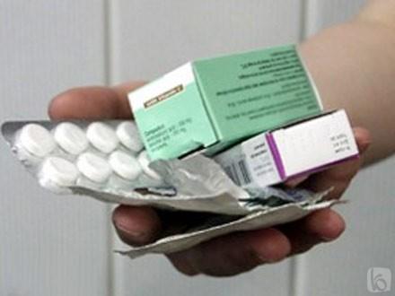 Багатодітні та прийомні сім'ї Рівненщини матимуть знижки на ліки