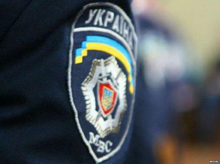 Три жінки, котрі скоїли злочини, потрапили до міліції