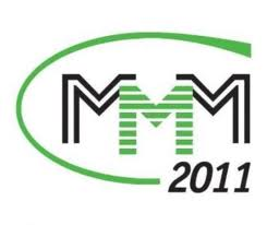 У Рівному підтвердили крах фінансової піраміди «МММ-2011»