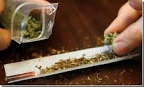 У Коростені 15-річний парубок намагався передати до тюрми марихуану та опій