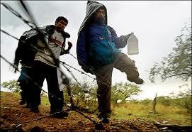 За матеріалами СБУ засуджені учасники злочинного угруповання, які незаконно переправляли сомалійців через українсько-словацький державний кордон