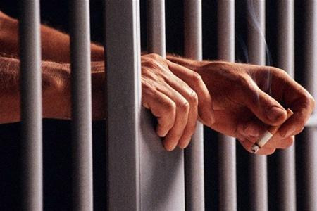 Рівненські міліціонери розкрили резонансне вбивство пенсіонерки в обласному ...
