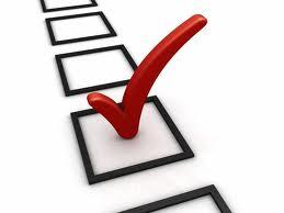 Старт дня голосування на Рівненщині. Перші порушення