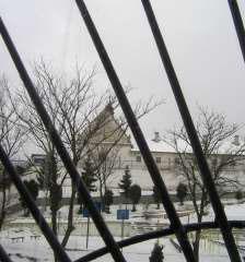 Криваву стрілянину на Рівненщині влаштував п'яний єгер, – міліція