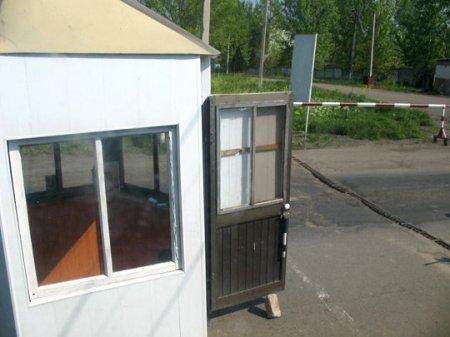 Україна та Білорусія спростили процедуру перетину кордону