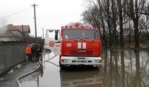 В Україні досі «плавають» 85 населених пункти