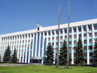4 заступники голови Рівненської облдержадміністрації подали у відставку