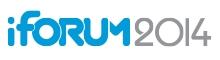 Самая большая IT-конференция Восточной Европы — iForum-2014 пройдет 24 апреля. Оргкомитет утвердил формат форума
