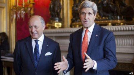 Дипломатичний фронт захисту України зростає