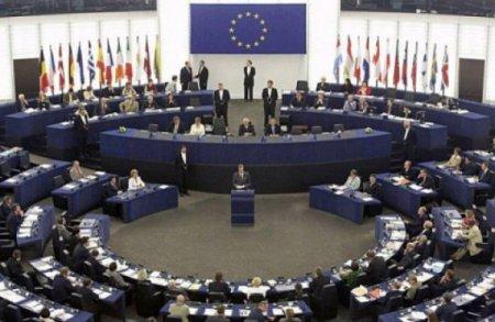 Рада ЄС скасувала імпортні мита на українські товари та виділила 1 млрд допомоги