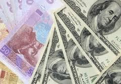Валютні кредити перерахують у гривневі за курсом 8 грн/дол. — НБУ