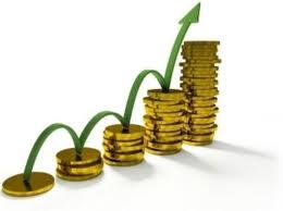 Розенко розповів, як з 1 вересня підвищиться прожитковий мінімум