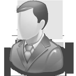 Номинальный директор и учредитель