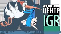 Клиника ЭКО оплодотворения в Киеве - мед центр ИГР
