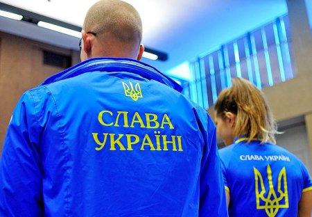 Українці завоювали 117 медалей на Паралімпійських іграх в Ріо-де-Жанейро