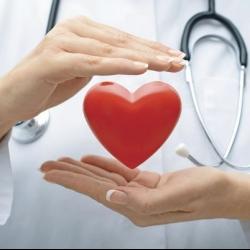 Для рівненського серцево-судинного Центру закуплять близько 1000 стентів