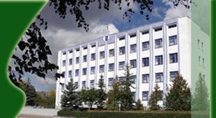 Прокурори домоглися стягнення із замовників будівництва в м. Сарни майже 290 тис грн пайового внеску