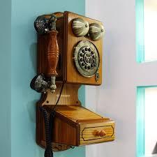 Укртелеком замінить провідний зв'язок мобільним