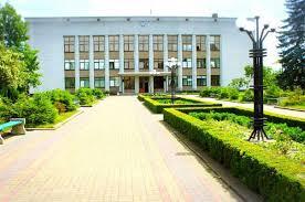 За несвоєчасне подання е-декларації оштрафовано працівницю служби у справах дітей Сарненської районної державної адміністрації