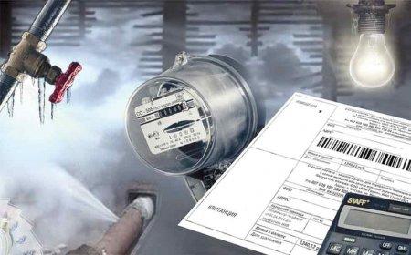 У квартирно-експлуатаційному відділі м.Рівне виявлено порушень на суму понад 1,5 млн грн