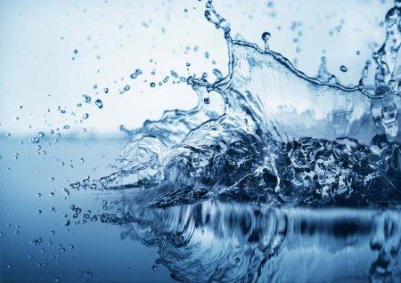 Чи буде в українців якісна питна вода?