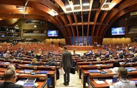 Комітет ПАРЄ підтримав українські зміни до резолюції про
