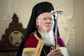 Обурення Москви: чому РПЦ не дає спокою автокефалія української церкви