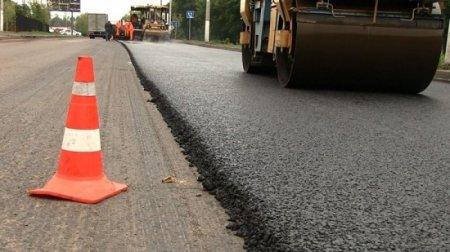 Для Рівненщини додали 44 мільйони на ремонт доріг