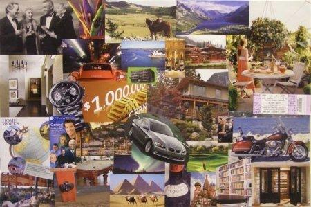 Чек-лист обязательных дел хорошей хозяйки перед Новым Годом.